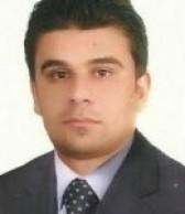 Firas Elias