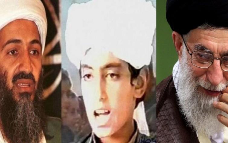 Al-Qaeda has rebuilt itself with Iran's help