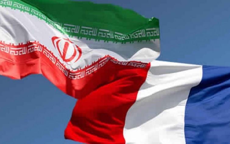 France and Iran: the Non-Negotiable Reconciliation