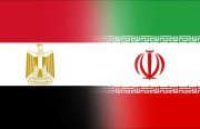 Egyptian Policy toward Iran and the Challenges of Transition from Break Up to Normalization