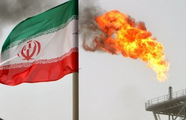 The Iranian Energy Sector: A Vague Future under the Nuclear Deal Agreement