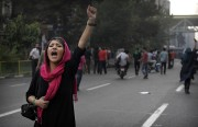 Lessons Learned from Iran Protests