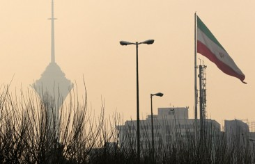 The Future of Foreign Investments in Iran