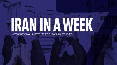Iran continues diplomatic maneuvers while increasing its defense budget