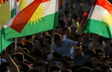 Turkey and Iran: The Challenges of Establishing a Kurdish State in Northern Iraq