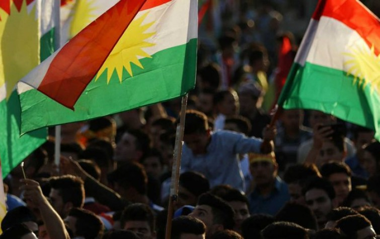 Turkey and Iran: The Challenges of Establishing a Kurdish State in Northern Iraq