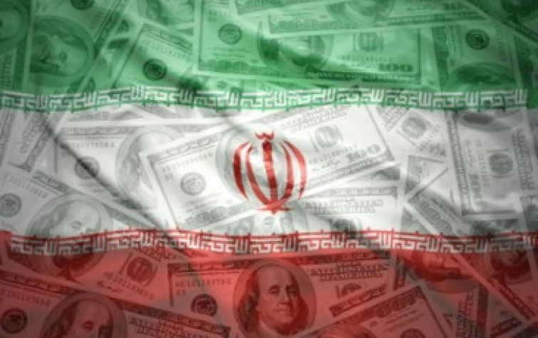 The Iranian Currency Hits a Low Record Against the US Dollar