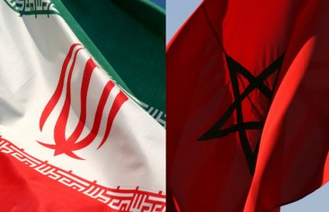 The Moroccan decision to sever ties with Iran: Indications and Scenarios
