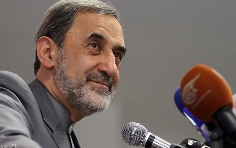 """Khamenei orders forming economic war chamber and """"Hormuz Strait is not safe any longer"""""""