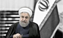 Rouhani's Speech: Content and Political Implications