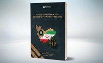 "Rasanah issues the ""Military Institution between Revolution and Statehood"" book"