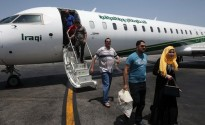 Controversial Trips of Iraqi Men to Iran: Temporary Marriage with Iranian Women