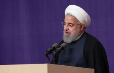 Warnings for Europe and Demands to hold Khamenei accountable