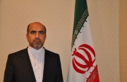 """Iranian people will judge when Iran pass the dire strait"" and ""Future Iraqi government will be anti-American!"""