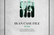 Iran Case File: Rasanah Discusses Iran's Behaviors Before and After the US Sanctions