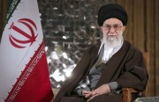 Ayatollah Khamenei Places His Allies in Key Positions to His Loyal Supporters