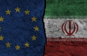 EU Conditions Place Extra Pressure on Iran