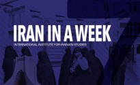 Khamenei's Lose-Lose Game; Iran Breaches the Nuclear Deal