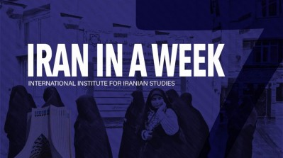"France Warns of Danger of War between Iran and America; Rouhani's ""Hope Therapy"" not Working"