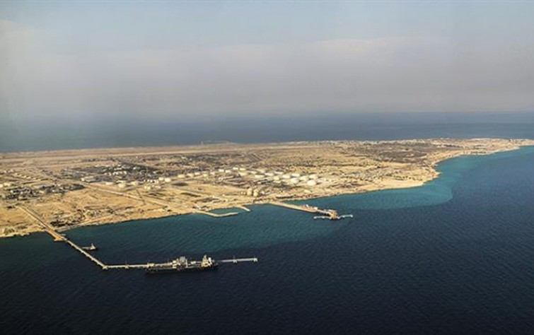 Thanks to Chabahar, 'Afghanistan is Not Landlocked Anymore'