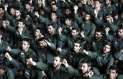 The US Designates the IRGC as a Terror Group Without a Coherent Strategy