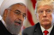 Four reasons prevent Iranian officials from negotiating with America