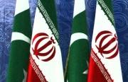 Despite Imran Khan's visit, Pakistan-Iran ties remain cold