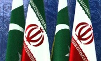 Despite Imran Khan's visit, Pakistan-Iran ties remain cold