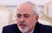 Zarif Invokes US Media to Win Trump's Attention