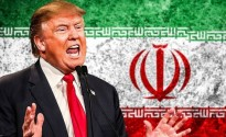 Why Won't Back-Channel Diplomacy Between the Islamic Republic of Iran and the Trump Aadministration Work?