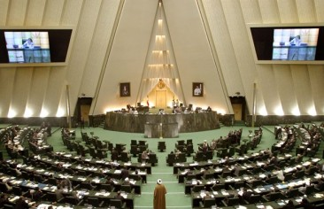 Iran's Budget Clear of Oil Money: Is It Possible?