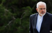 Playing With Words Spells Trouble for Zarif in the US and at Home