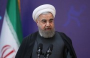 Confusion in Iran's Foreign Policy; Rouhani's Spin on Economic Conditions in Iran