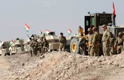 The Nineveh Plains Military Zones in Iran's Regional Strategy