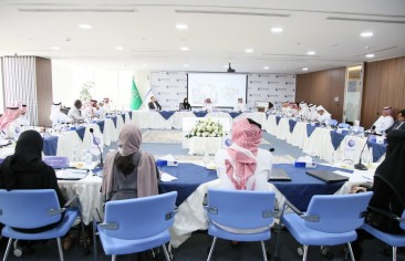 Rasanah Holds a Workshop on Iran's Use of Soft Power