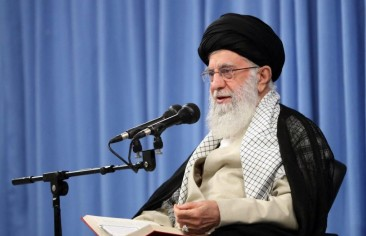Khamenei's Strategies to Navigate Through the US Maximum Pressure Campaign