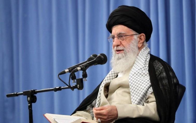 Khamenei's Strategies to Navigate Through the US Maximum Pressure Campaign