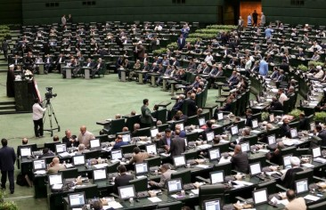 Iran's 2020 Parliamentary Elections: Lower Participation and Competition, but Higher Levels of Irregularities