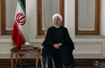 Rouhani's Call for a Referendum and the Supreme Leader's Confrontation Policy: Are Iran's Maneuvering Cards Being Eroded?