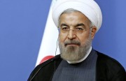 Rouhani's Push for a Referendum: What Is His Proposal? Why Has It Failed?