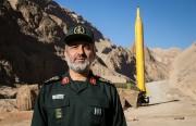 Gen. Hajizadeh's Audacity May Not Cause Harm to Iran's Proxies in the Short-Run
