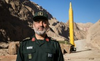 Gen. Hajizadeh's Audacity May Not Cause Harm to Iran's Proxies in the Short-Run