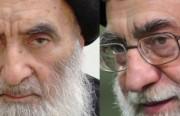 The Post Sistani and Khamenei Period