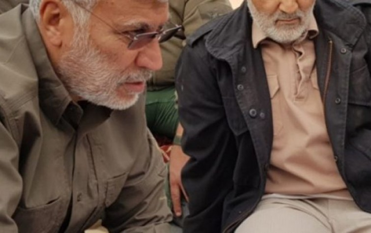Targeting Soleimani: Factors Behind the Timing of His Killing and Threats to Regional Security