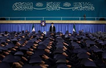 JOURNAL FOR IRANIAN STUDIES ISSUE 08 SEPTEMBER 2018