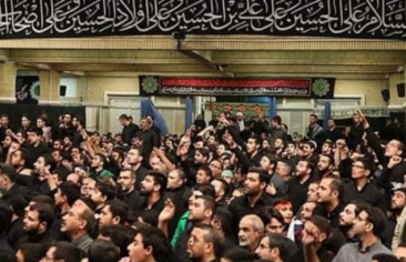 The Akhbaris and Politics in Iran: A Study on the Nature of the Political Dispute Between the Akhbaris and the Valayet-e Faqih  Current