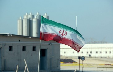 Impact of COVID-19 on the Economy; IAEA: Iran's Uranium Stockpile Five Times over the JCPOA's Limit