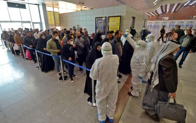 The Coronavirus Dilemma: News Blackouts Worsen the Economic Situation in Iran