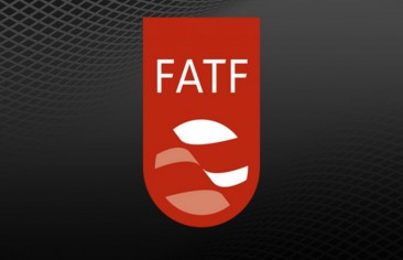 Consequences of Iran's Return to the FATF Blacklist