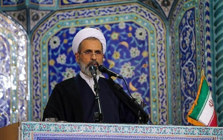 Qom and Al-Azhar: Is There any Sign of Rapprochement?